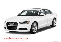 2014 Audi A6 Review Best Of 2014 Audi A6 Prices Reviews Listings for Sale U S