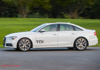 2014 Audi A6 Review Inspirational 2014 Audi A6 Reviews and Rating Motor Trend