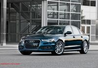 2014 Audi A6 Review New 2014 Audi A6 Reviews and Rating Motor Trend