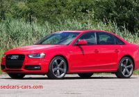 2014 Audi S4 Review Awesome 2014 Audi S4 Review Car Reviews