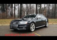 2014 Audi S4 Review Beautiful 2014 Audi S4 Review the Perfect Daily Driver for Under