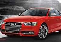 2014 Audi S4 Review Inspirational 2014 Audi S4 Review top Speed