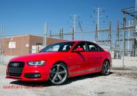2014 Audi S4 Review Lovely 2014 Audi S4 Our Review Cars Com