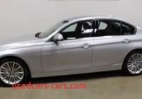 2014 Bmw 328d Sedan Luxury 2014 Bmw 328d Luxury Sedan Youtube