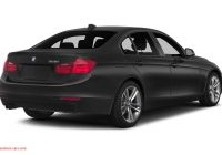 2014 Bmw 328d Sedan Luxury 2014 Bmw 328d Price Photos Reviews Features