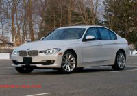 2014 Bmw 328d Sedan New 2014 Bmw 328d Diesel Sedan First Drive Review Car and