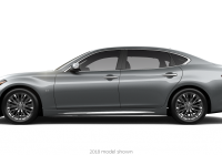 2014 Cars for Sale Near Me Best Of Infiniti Of Sarasota