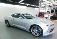 2014 Cars for Sale Near Me Elegant tomball Used Vehicles for Sale