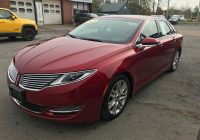 2014 Cars for Sale Near Me Lovely Fresh Pre Owned Cars for Sale Near Me