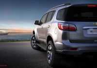 2014 Chevrolet sonic Best Of Chevrolet Trailblazer Wallpaper Hd