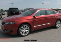 2014 Chevy Impala Ltz Fresh 2014 Chevrolet Impala Ltz V6 Start Up Exhaust and In