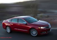 2014 Chevy Impala Ltz Luxury 2014 Chevrolet Impala Reviews and Rating Motor Trend