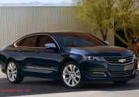 2014 Chevy Impala Ltz Luxury Used 2014 Chevrolet Impala for Sale Pricing Features