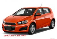 2014 Chevy sonic Review Beautiful 2014 Chevrolet sonic Prices Reviews Listings for Sale