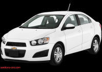 2014 Chevy sonic Review Best Of 2014 Chevrolet sonic Reviews and Rating Motor Trend
