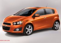 2014 Chevy sonic Review Luxury 2014 Chevrolet sonic Review Release Date Any Tricks