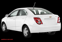 Inspirational 2014 Chevy sonic Review
