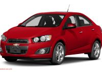 2014 Chevy sonic Review Unique 2014 Chevrolet sonic Price Photos Reviews Features