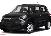 2014 Fiat 500l Trekking Awesome 2014 Fiat 500l Owner Reviews and Ratings