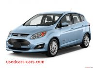 2014 ford C-max Hybrid Fresh 2014 ford C Max Hybrid Prices Reviews Listings for Sale