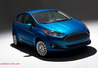 2014 ford Fiesta Review Elegant 2014 ford Fiesta Reviews and Rating Motor Trend