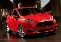 2014 ford Fiesta Review Luxury 2014 ford Fiesta Reviews and Rating Motor Trend