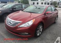 2014 Hyundai sonata Limited Best Of 2014 Hyundai sonata Limited 2 0t Limited 2 0t 4dr Sedan