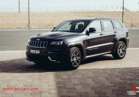 2014 Jeep Grand Cherokee towing Capacity Awesome 2014 Jeep Grand Cherokee Srt Review Carbonoctane