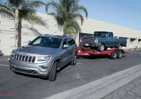 2014 Jeep Grand Cherokee towing Capacity Unique 2014 Jeep Cherokee towing Capacity towing