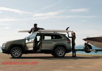 2014 Jeep Grand Cherokee towing Capacity Unique towing Capacity 2014 Jeep Cherokee Vs Honda Cr V