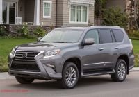 2014-lexus-gx460 New 2014 Lexus Gx460 Receives 4700 Price Cut Motor Trend
