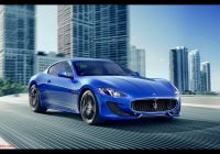 2014 Maserati Quattroporte Best Of Full Maserati Quattroporte Wallpaper Hd