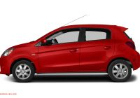 2014 Mitsubishi Mirage De Inspirational 2014 Mitsubishi Mirage Price Photos Reviews Features