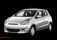 2014 Mitsubishi Mirage De Inspirational 2015 Mitsubishi Mirage Reviews and Rating Motor Trend