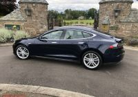 2014 Tesla Model S Price Beautiful Used Tesla Model S for Sale In Salem or with S