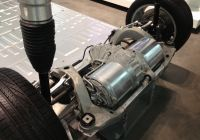 2014 Tesla Model S Price Lovely Milling Through the Mire Tesla Model S Drive Unit Woes