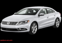 2014 Volkswagen Cc Lovely 2014 Volkswagen Cc Reviews Research Cc Prices Specs
