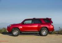 2015 4runner Dimensions Beautiful 2015 toyota 4runner Review Ratings Specs Prices and