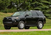 2015 4runner Dimensions Inspirational 2015 toyota 4runner Reviews Research 4runner Prices
