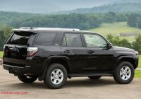 2015 4runner Dimensions New 2015 toyota 4runner Reviews Research 4runner Prices