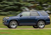 2015 4runner Dimensions Unique 2015 toyota 4runner Reviews Research 4runner Prices