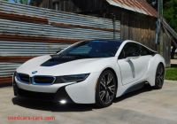2015 Bmw I8 Awesome 2015 Bmw I8 for Sale On Bat Auctions Closed On August 14