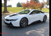 2015 Bmw I8 Inspirational 2014 2015 Bmw I8 Start Up Test Drive and In Depth