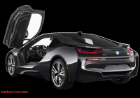 2015 Bmw I8 Lovely 2015 Bmw I8 Reviews Research I8 Prices Specs Motortrend