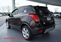 2015 Buick Encore Convenience Inspirational 2015 Buick Encore Convenience Cars and Vehicles Gurnee