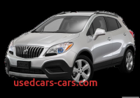 2015 Buick Encore Msrp Beautiful 2015 Buick Encore Review Carfax Vehicle Research