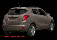 2015 Buick Encore Msrp Best Of New 2015 Buick Encore Leather Suv In Indianapolis B1921