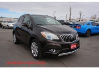 2015 Buick Encore Msrp Inspirational New 2015 Buick Encore Awd 4dr Premium Sport Utility In