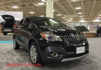 2015 Buick Encore Msrp Unique Buick Encore 2015 Msrp 24065 This Was One Of the