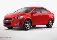 2015 Chevrolet sonic Hatchback Beautiful 2015 Chevrolet sonic Hatchback First Drive Review